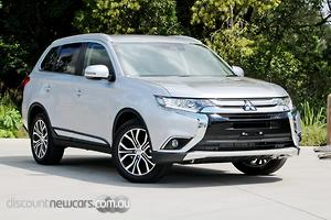 Discount New Cars Qld