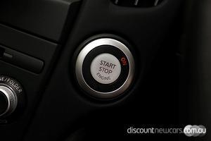 2019 Nissan 370Z Z34 Manual MY20