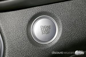 2019 Hyundai Santa Fe Highlander Auto 4x4 MY19
