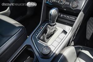 2020 Volkswagen Tiguan 162TSI Highline 5N Auto 4MOTION MY20