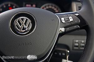 2020 Volkswagen Caddy TSI220 2KN SWB Auto MY20