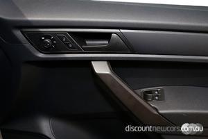 2019 Volkswagen Caddy TSI220 2KN SWB Auto MY19