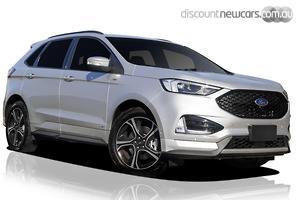 2019 Ford Endura ST-Line CA Auto AWD MY19