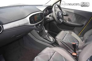 2019 MG MG3 Excite Auto MY18