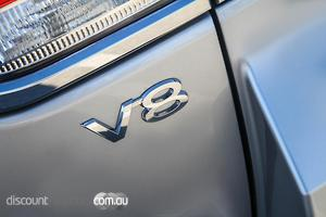 2019 Toyota Landcruiser GXL Auto 4x4