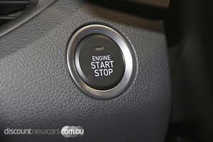 2019 Hyundai i30 N Line Auto MY19