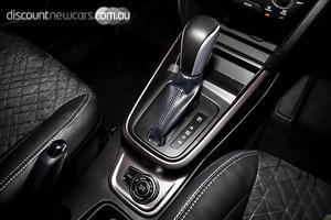 2021 Suzuki Vitara Turbo Auto 4WD