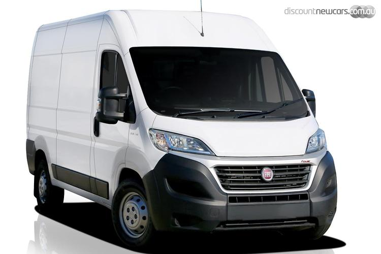 FIAT DUCATO 16in VAN TYRES AND RIMS MAINLY 225 75 16