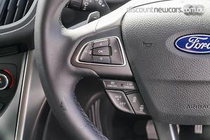 2019 Ford Escape Trend ZG Auto 2WD MY19.25