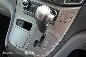 2021 Hyundai iMax Active Auto MY21