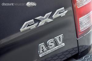 2020 RAM 1500 Express SWB Auto 4x4 MY20