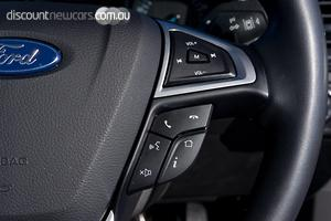 2019 Ford Mondeo Trend MD Auto MY18.75