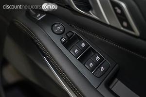 2021 BMW X5 xDrive40i M Sport G05 Auto 4x4