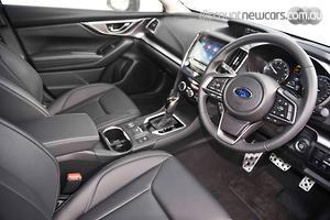 2021 Subaru Impreza 2.0i-S G5 Auto AWD MY21