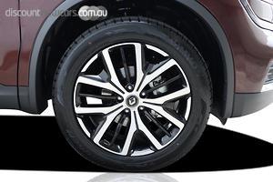 2020 Renault Koleos Intens Auto 4WD MY20