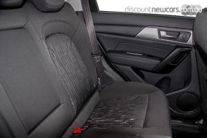 2020 Haval H2 Premium Auto 2WD MY20