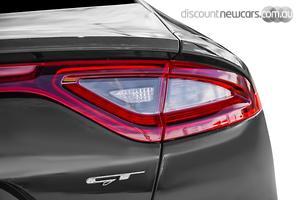 2020 Kia Stinger GT Auto MY20