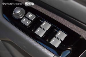 2020 Mazda CX-5 Maxx Sport KF Series Auto FWD