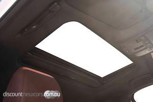 2021 Mazda CX-8 Asaki KG Series Auto i-ACTIV AWD
