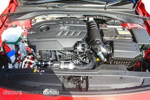 2021 Hyundai i30 N Auto MY22