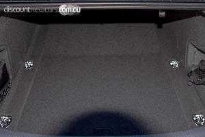 2021 Audi A4 35 TFSI Auto MY22