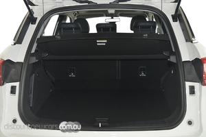 2019 Haval H6 LUX Auto