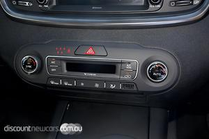 2019 Kia Sorento Sport Auto AWD MY20