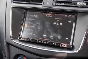 2020 Mazda BT-50 XT UR Auto 4x4
