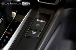 2019 Honda CR-V Vi Auto FWD MY19