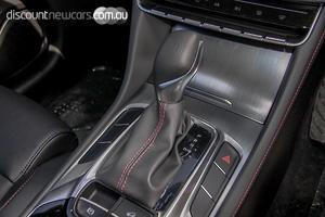 2020 MG HS Vibe Auto FWD MY20
