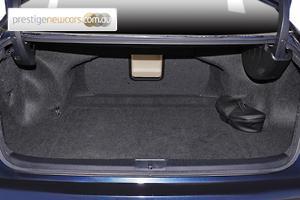 2018 Lexus ES350 Sports Luxury Auto