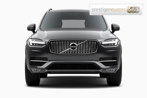 2018 Volvo XC90 D5 Inscription Auto AWD MY19