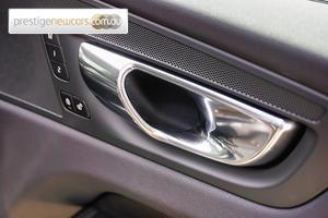 2018 Volvo XC60 T5 Inscription Auto AWD MY19
