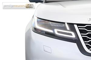 2019 Land Rover Range Rover Velar D240 HSE Auto AWD MY19.5