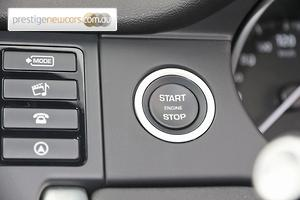2018 Land Rover Discovery Sport TD4 110kW SE Auto 4x4 MY18