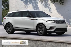 2019 Land Rover Range Rover Velar P250 R-Dynamic S Auto AWD MY19.5