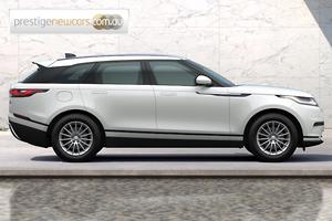 2019 Land Rover Range Rover Velar D180 Auto AWD MY19.5