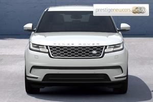 2019 Land Rover Range Rover Velar D275 HSE Auto AWD MY19.5