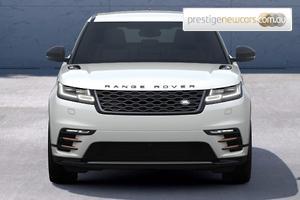 2019 Land Rover Range Rover Velar D275 R-Dynamic S Auto AWD MY19.5