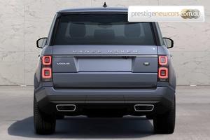 2019 Land Rover Range Rover SDV8 Vogue Auto 4x4 MY19