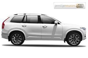 2019 Volvo XC90 D5 Momentum Auto AWD MY19