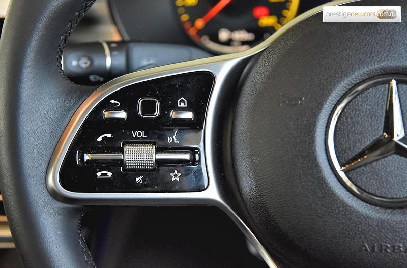 2019 Mercedes-Benz C300 Auto - discountnewcars com au
