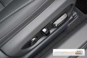 2019 Lexus ES300h Luxury Auto