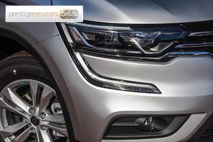 2019 Renault Koleos Life Auto