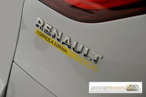 2019 Renault Koleos Formula Edition Auto
